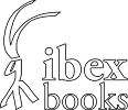 Ibex Books