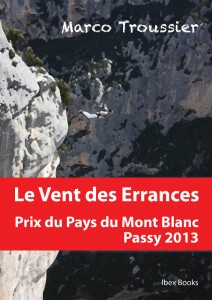 Prix du Pays du Mont-Blanc