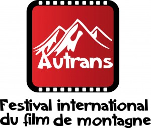 Logo Autrans
