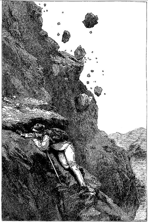 chute_de_pierres